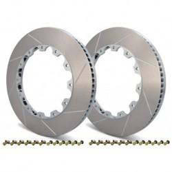 Rotory zamienne Girodisc Ultralite D1-008LW (przód)
