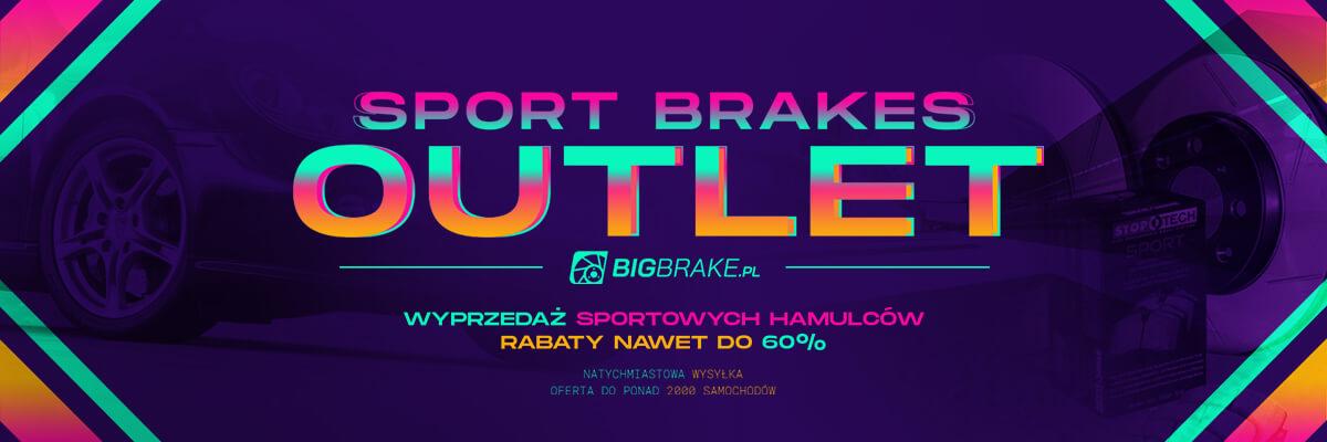 Outlet BigBrake.pl