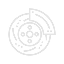 Tarcze nacinane StopTech Sport 126.37012SL/11SR