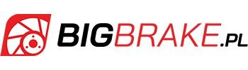 BigBrake.pl
